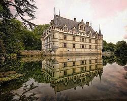 Chateau-de-la-loire-5-Azay-le-Rideau.jpg