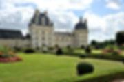 Chateau-de-la-loire-7-Valençay.jpg