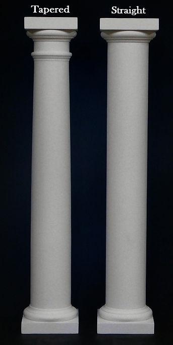 Column Pair Cropped named.jpg