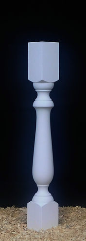 Paisley Baluster 35 Cropped.jpg