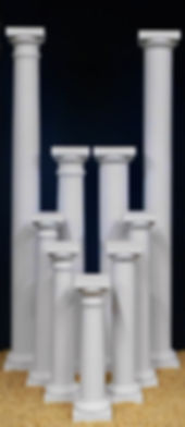 Column Grouping Cropped.jpg