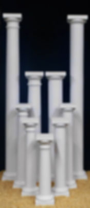 Column Grouping Cropped.jpg