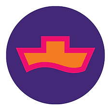 Women_on_Waves_logo.png
