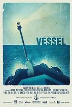 Vessel_film_poster.jpg