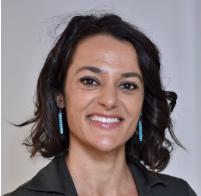 Dr. Annika Speer