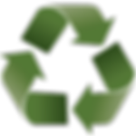 recycle-2-icon.png