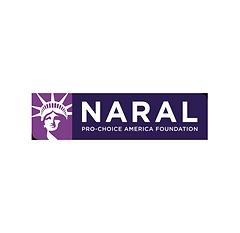 NARAL_2-1.png