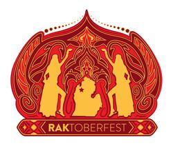 RAKtoberfest Logo Final