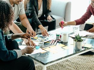 Plano de Comunicação: Aprenda a fazer e o coloque em prática