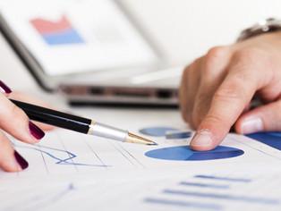 Assessoria de Imprensa: Cinco indícios de que sua empresa precisa de uma