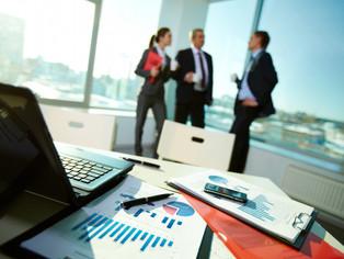 Como avaliar se a comunicação da sua empresa realmente funciona?