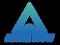 logo-aktie.png