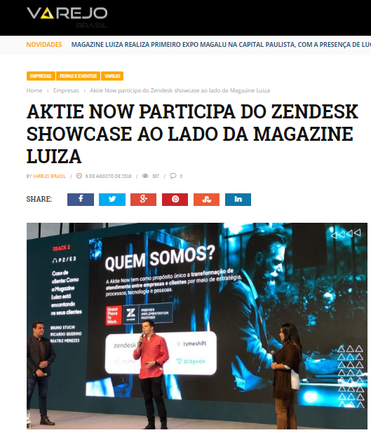 Aktie Now2