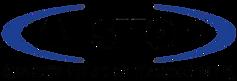 Logo_Alshop.png