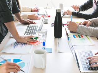 Saiba como atrair clientes usando conteúdo estratégico