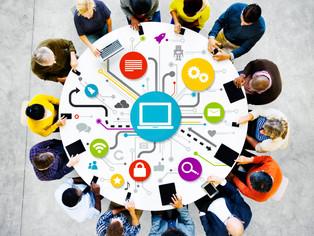 Cinco ferramentas de comunicação para divulgar seu negócio