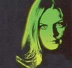 Joedda McClain Season Poster (2).jpg