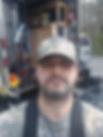 Shawn South Bio Pic.jpg