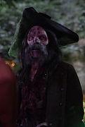 Kent Wagner Pirate Goosebumps (2).jpg