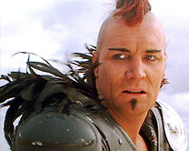 vernon wells road warrior.jpg