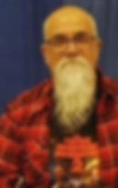 Bob Elmore Headshot (2).jpg