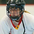 Shannon Griffith Hockey Headshot.jpg