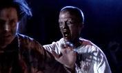 Ben Bladon Atlanta Zombie Apocalypse 2 (