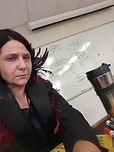 Gayle Krahn costume.jpg