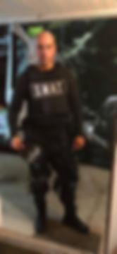 Michael Placencia SWAT.jpg