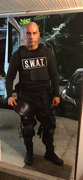 Michael Placencia SWAT.jpg
