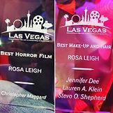Jennifer Fraggle Dee Las Vegas Award.jpg