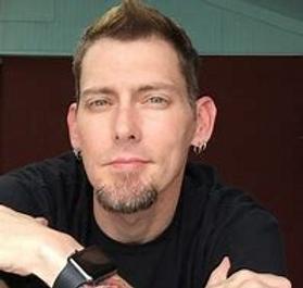 Michael Koske Bio Pic.png
