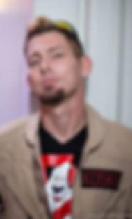 Michael Koske New Headshot (2).jpg