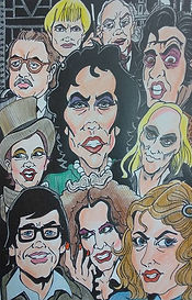 Rocky Horror Picture Show in Color (2).j