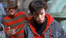 Ricky Dean Logan Freddy's Dead 3 (2).jpg
