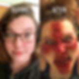 Jennifer Fraggle Dee Make Up.jpg