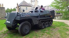 Gayle Krahn The Castle Tank.jpg