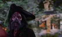 Kent Wagner Pirate Goosebumps (3).jpg