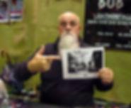Bob Elmore Bio Pic.jpg