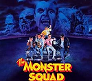 Bob Elmore Monster Squad.png