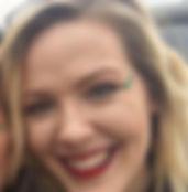Lauren Klein Headshot.jpg