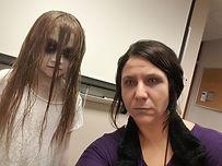 Gayle Krahn Spooky Makeup.jpg