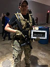 Shannon Griffith Tac Gear.jpg