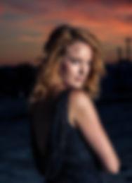 Jessica paige York Sunset (2).jpg