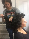 Gayle Krahn Hair.jpg