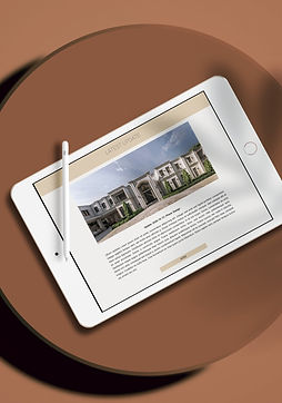 Free%20iPad%20Mockup_web%20portal_2_edit