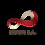 INFINI IA Full Logo_1.png