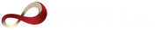 logo-2-edited-01.png