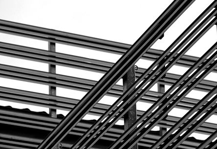 railing-5440304.jpg