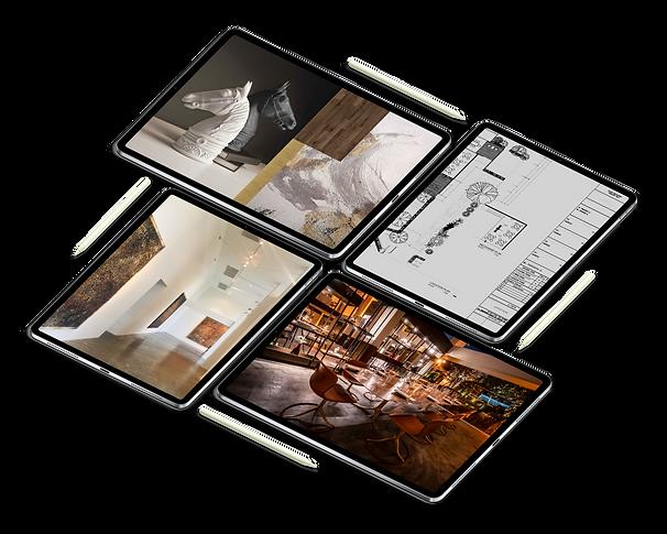 iPad Pro Isometric Scene.png